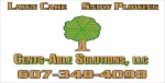 Cents-Able-Solutions Logo